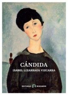 portada_candida_0