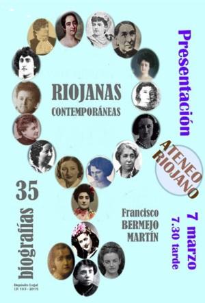 Mujeres-riojanas-2