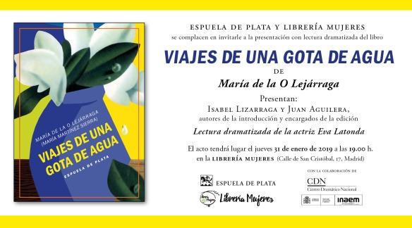 invitacion_viajes_gota_agua_madrid3--