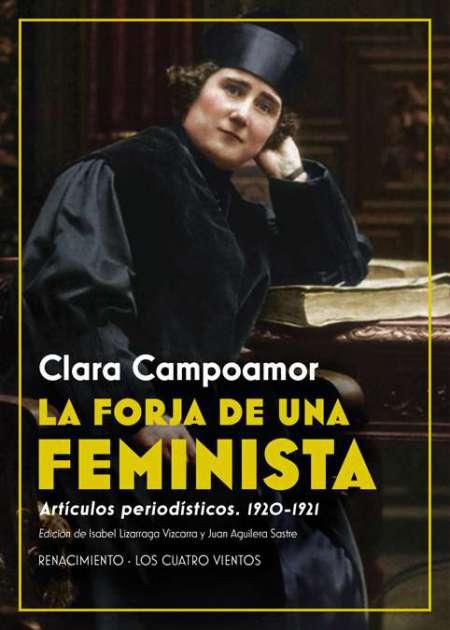 la-forja-de-una-feminista